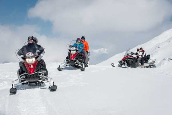 HB Adventure Switzerland AG Tour 6:  Combo Splugen Pass and Lago Nero
