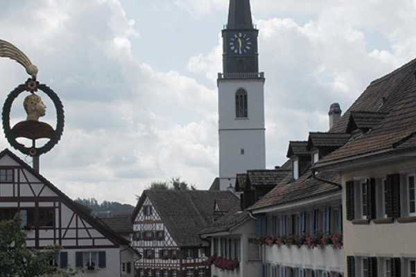 Kletterausrüstung Mieten Zürich : Zürcher unterland touren zuercher