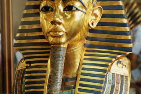 EMO TOURS EGYPT JOURNÉE AU MUSEUM EGYPTIEN CITADEL & KHAN KHALILI BAZAAR