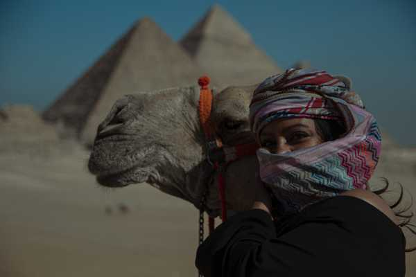 EMO TOURS EGYPT 10 GIORNI 9 NOTTI EGITTO PACCHETTO VACANZA AL CAIRO ASWAN LUXOR & ALESSANDRIA