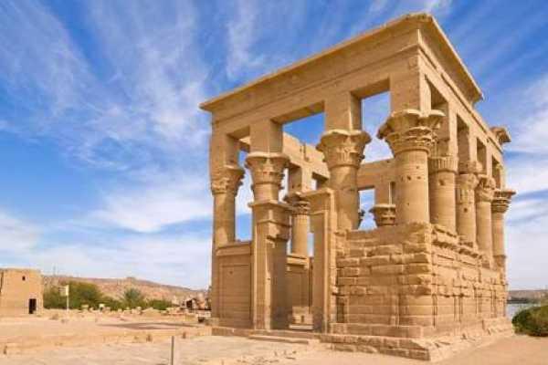 EMO TOURS EGYPT paquete de viaje a Egipto por 3 días y 2 noches incluye Cairo y Alejandría