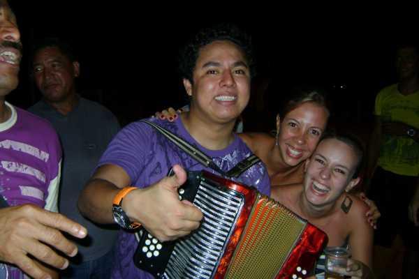Medellin City Tours BoGo Tour:BOOK LATIN SALSA TOUR AND GET FREE SIGHTSEEING TOUR