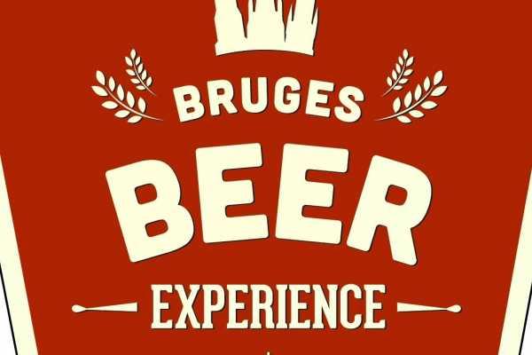 Can You Handle It Tours VZW Degustación en el Museo de la Cerveza Beer Museum