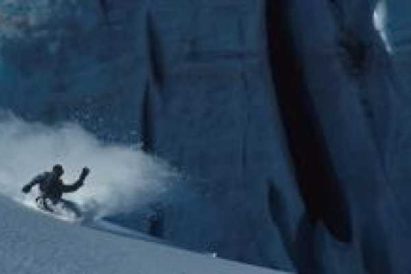 Outdoor Interlaken AG Saas Fee Ski Package