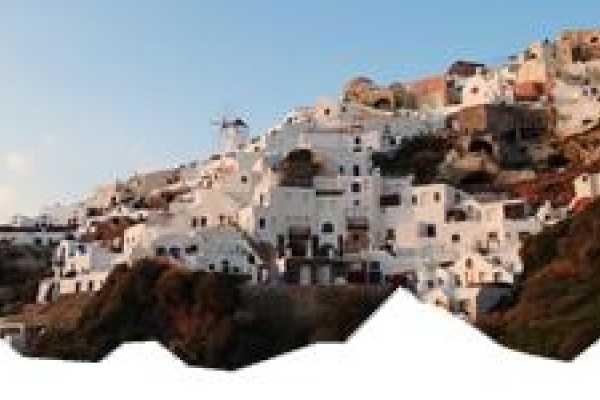 Bus2Alps AG Mediterranean Island Hopping
