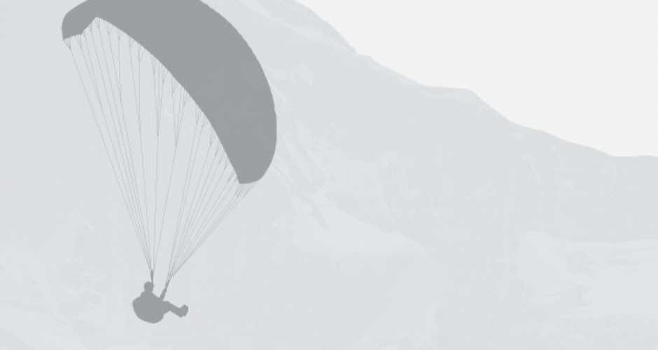 Skigebiet Jungfrauregion