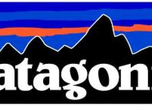 Patagonia Shop
