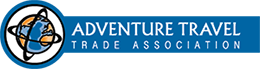 Outdoor Interlaken Adventure Travel Logo
