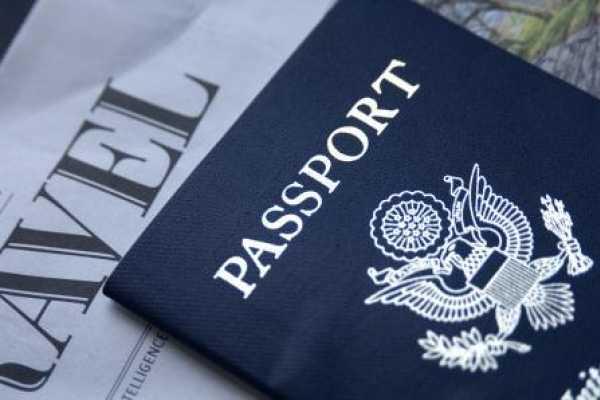 Visa Requirments for Vietnam