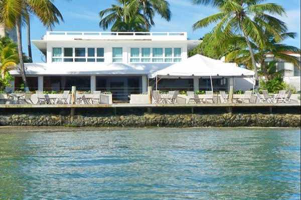 San Juan Quaint Hotel - No Car Needed! (sleeps 1-30)