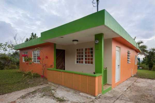 Casa Altura - Mountain Top Home (sleeps 1-6)