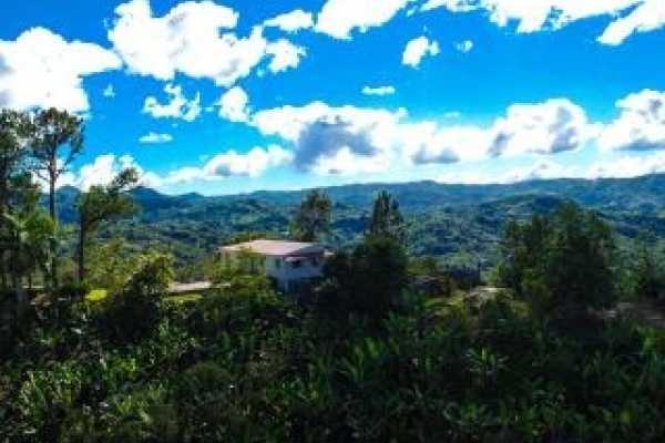 Hacienda Bona Vista-Meuseum w/Wi-fi (sleeps 1-12)