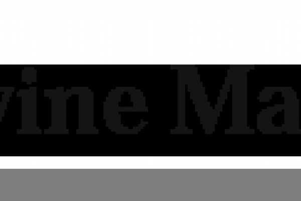 The Grapevine Magazine