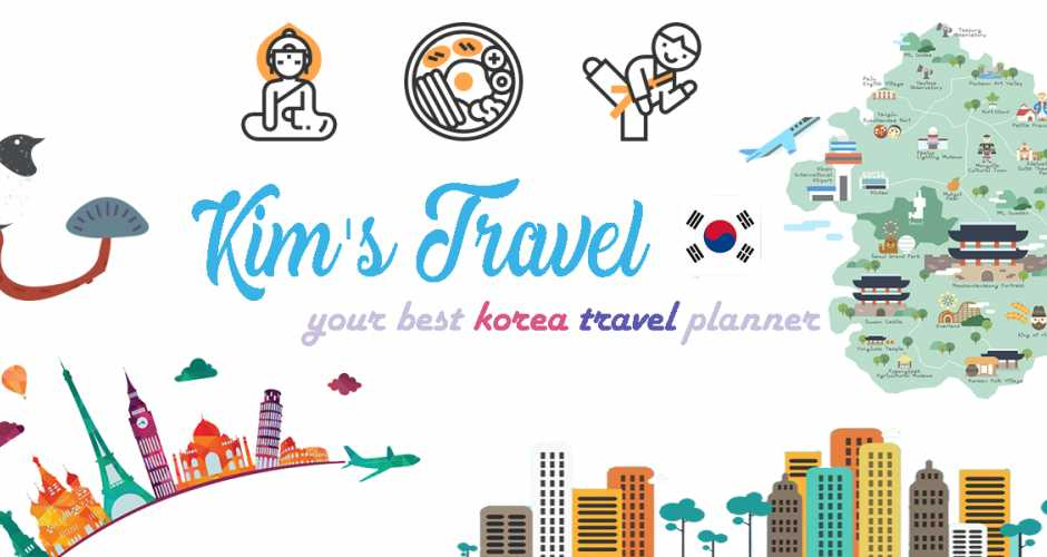 Kim's Travel travel Agency