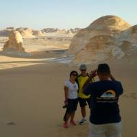 EMO TOURS EGYPT Photo Gallery