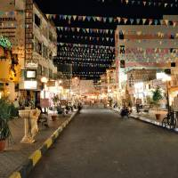 EMO TOURS EGYPT Ramadan Month in Egypt