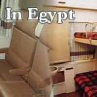 EMO TOURS EGYPT fotos