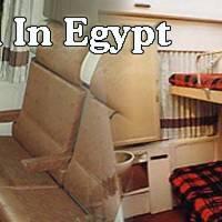 EMO TOURS EGYPT Photo Gallery