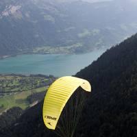 tandem-flights Impressionen