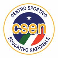 Lucca Adventure Sport I Nostri Partner