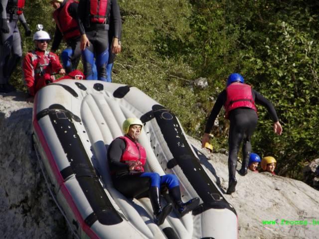 Raftingvilág Kft Rafting gallery
