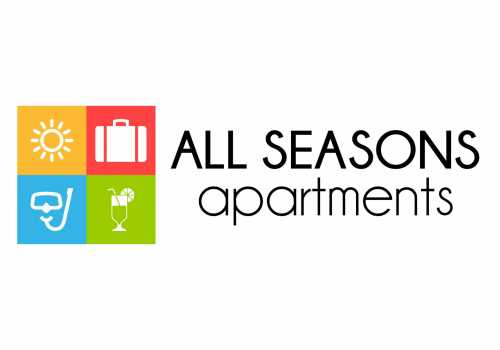 All Seasons Apartments