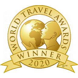 Deluxe Travel Egypt, Deluxe Tours Egypt, World travel award