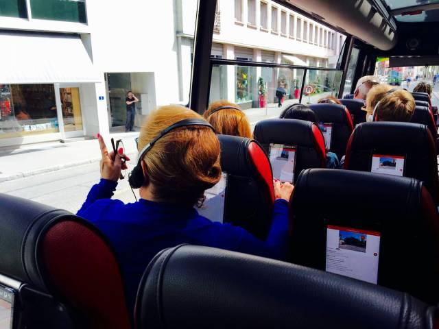 BaselCitytour.ch