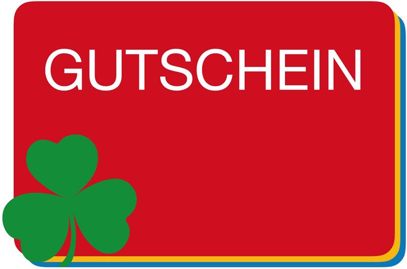 Gutschein-Link