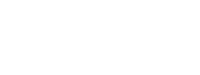 Travel etc homepage