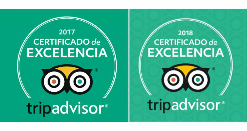 TRIP ADVISOR PALO SANTO TRAVEL
