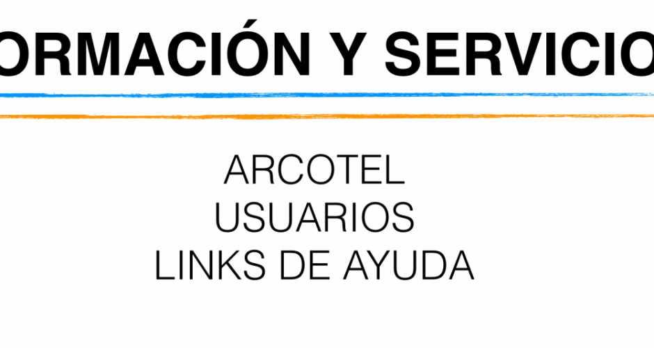 INFORMACION .PDF
