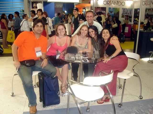 Check Point ABAV 2006