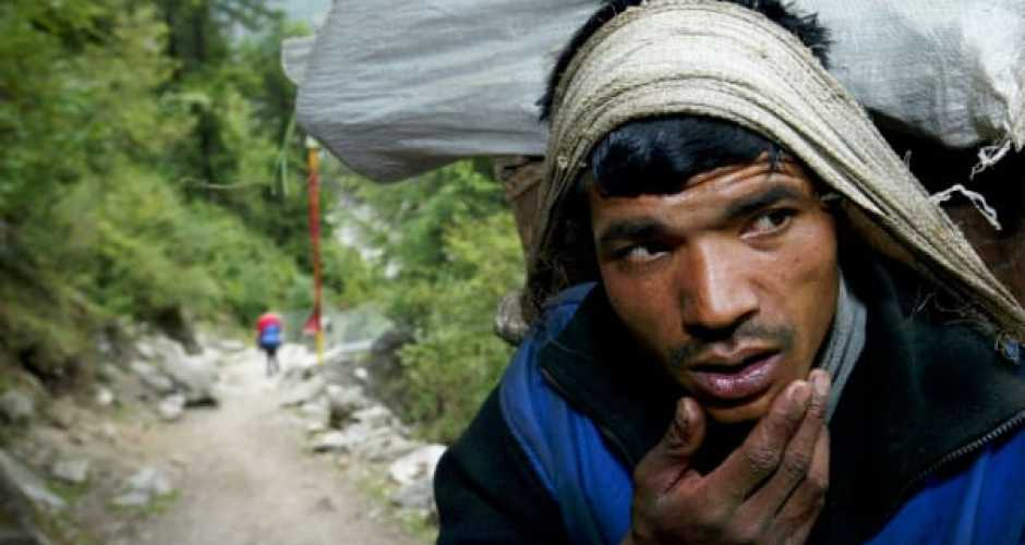 9 think you must know about Sherpa