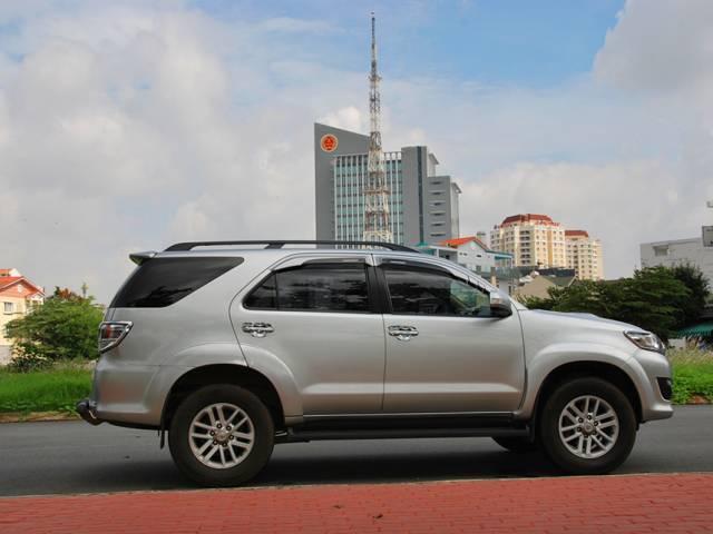 Viet Ventures Co., Ltd Car rental Vietnam with driver - Mobile / Whatsapp: +84909088715