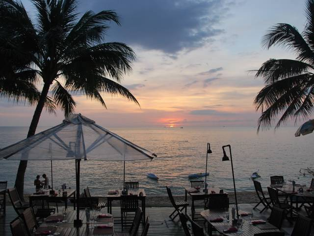 Viet Ventures Co., Ltd Phu Quoc Island