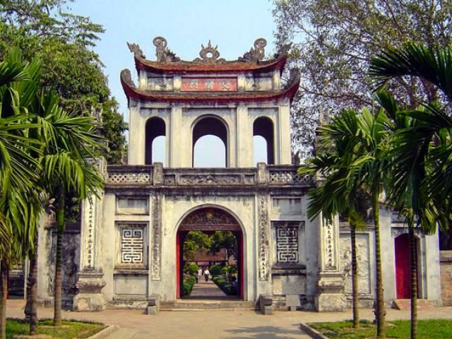 Viet Ventures Co., Ltd Hanoi