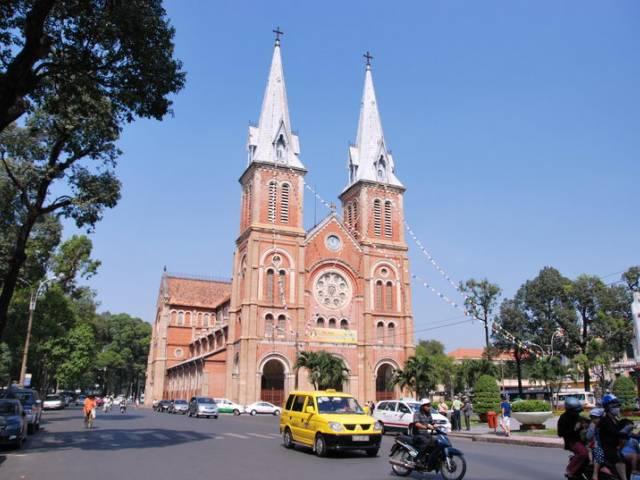 Viet Ventures Co., Ltd Saigon - Ho Chi Minh Ville