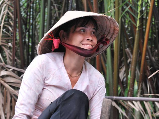 Viet Ventures Co., Ltd Delta du mekong