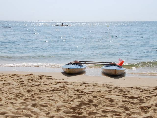 Viet Ventures Co., Ltd Île de Phu Quoc