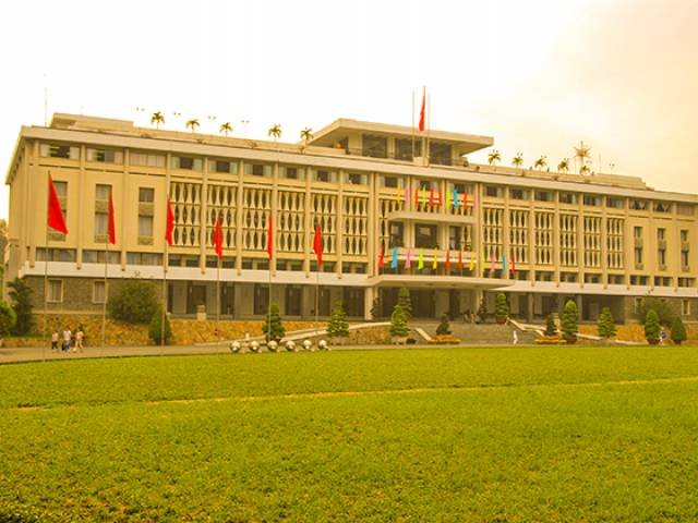 Viet Ventures Co., Ltd 胡志明市 - HO CHI MINH CITY