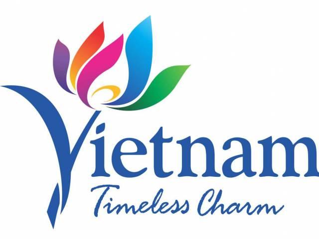 Viet Ventures Co., Ltd