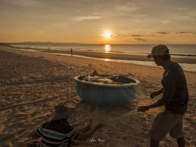 Viet Ventures Co., Ltd Phan Thiet - Mui Ne Travel Photo