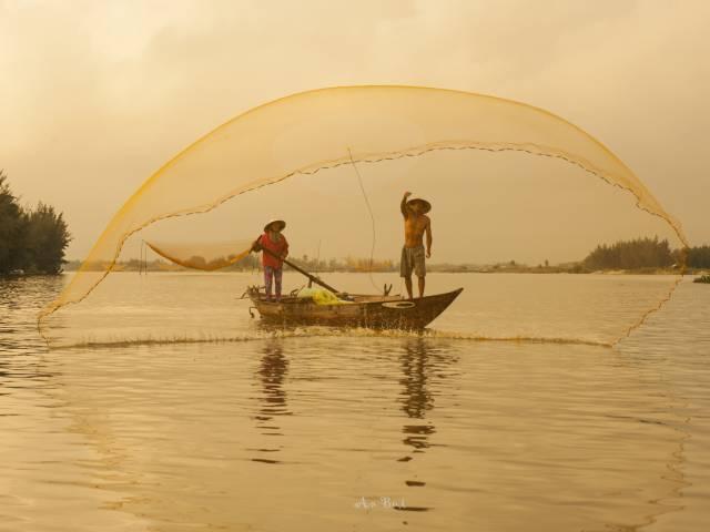 Viet Ventures Co., Ltd Hoian Travel Photo