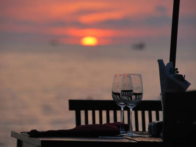 Viet Ventures Co., Ltd Phu Quoc Island Travel Photo