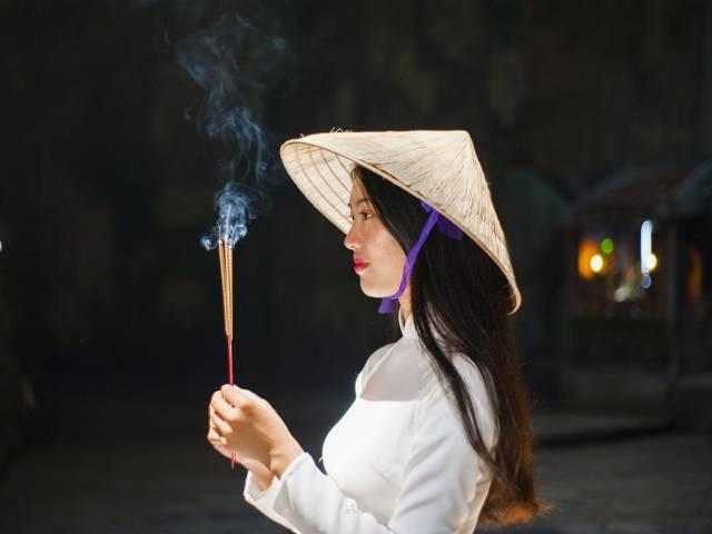 Viet Ventures Co., Ltd Gallery photo of Da Nang