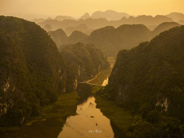 Viet Ventures Co., Ltd Gallery photo of Ninh Binh