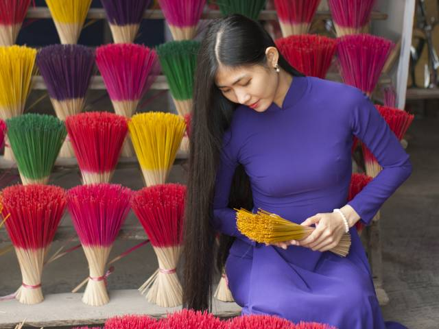 Viet Ventures Co., Ltd Huế