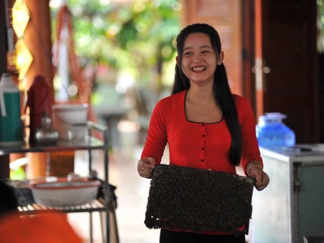 Viet Ventures Co., Ltd MỸ THO