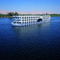 Marsa alam tours Soma Bay tours and Excursions